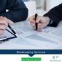 Basu Pancholi Certified Public Accountants