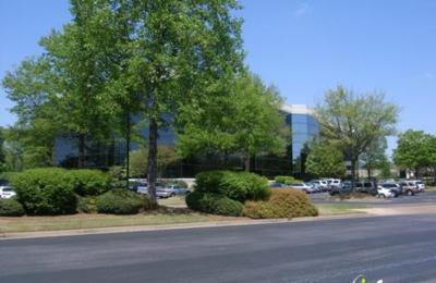 University of Phoenix, Memphis Campus - Cordova, TN