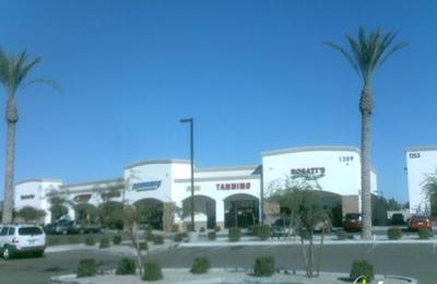 Rosati's Pizza - Mesa, AZ