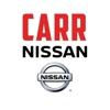 Carr Nissan