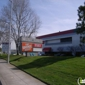 Phasespace Inc. - San Leandro, CA