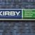 Kirby Of El Paso