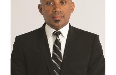 Abiy Tilahun - State Farm Insurance Agent - Los Angeles, CA