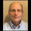 Jon Veersma - State Farm Insurance Agent