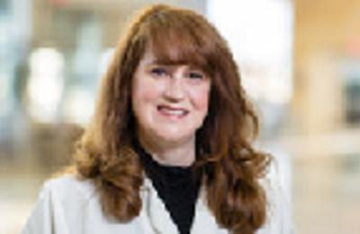Heide Rodgers MD - Saint Louis, MO