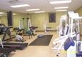 Max Well Therapy, LLC - Flint, MI