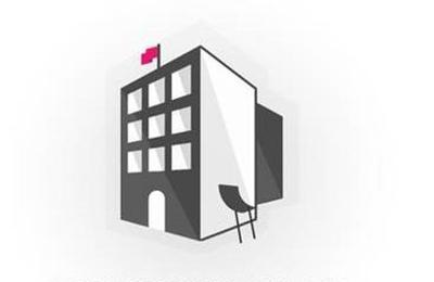 Carriage House Condominiums - Park City, UT