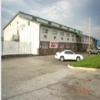 Fort Wood Inn/Suites