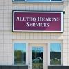 Alutiiq Hearing Services
