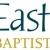 East Park Baptist Church