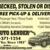 The Auto Lender