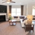 Seagrass Station by Centex Homes