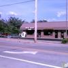 Mateker's Meat & Seafood Shop