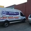 1st Choice 24hr Locksmith