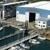 New Port Cove Marina Center