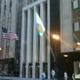Chicago Deferred Exchange