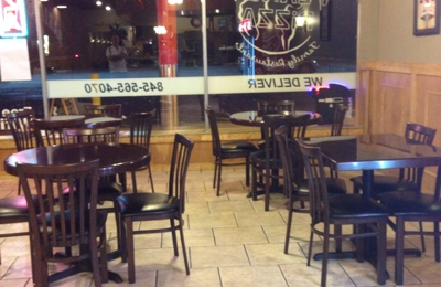 Planet Pizza 39 Old North Plank Rd Newburgh Ny 12550 Ypcom