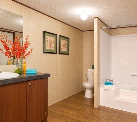 Clayton Homes - San Antonio, TX