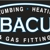 Abacus Plumbing & Heating