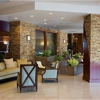 Crowne Plaza Southbury Hotel