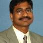 Dr. Suresh Reddy Tumma, MD - Port Huron, MI