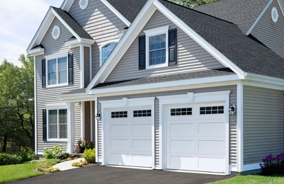 Crosby Garage Door Co. - Greensburg, PA