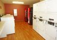 Crossland Economy Studios - Winston-Salem - University Parkway - Winston Salem, NC
