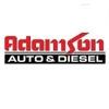 Adamson Automotive