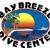 Bay Breeze Aquatics & Dive Center