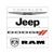 Bennett Chrysler Dodge Jeep Ram Trucks