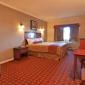 Rodeway Inn & Suites Pasadena - Pasadena, CA