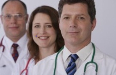 Peace Valley Internal Medicine - Fountainville, PA