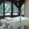 Teva Wellness Alternative Medicine Center
