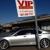 VIP Automotive