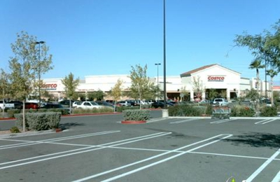 Bigu0027s Furniture   Henderson, NV