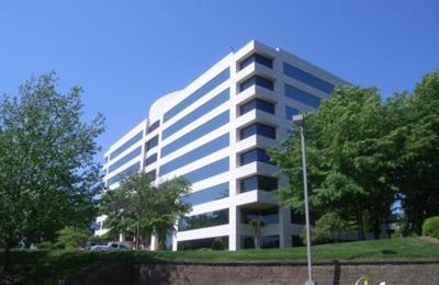 Fujitsu Computer Products Of America Inc - Atlanta, GA