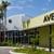 Aveda Institute South Florida