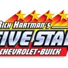 Five Star Chevrolet Buick