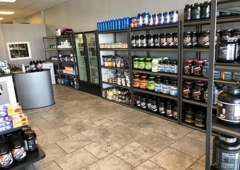 Blueprint performance supplement store 9407 westport rd ste123 blueprint performance supplement store louisville ky malvernweather Images