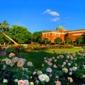 The Carolina Inn - Chapel Hill, NC