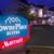 TownePlace Suites by Marriott Savannah Midtown