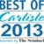 Carlisle Auto Care Center.