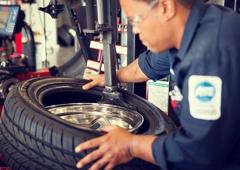 NTB National Tire & Battery - La Place, LA