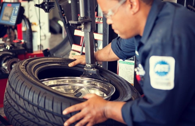 NTB National Tire & Battery - Saint Paul, MN