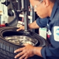 NTB National Tire & Battery - Irving, TX