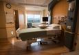 Good Samaritan Medical Center - Lafayette, CO