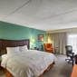 Hampton Inn - Garner, NC