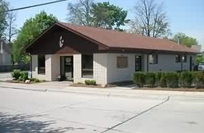 Plymouth Veterinary Hospital - Plymouth, MI