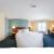 Fairfield Inn & Suites by Marriott Washington Court House Jeffersonville