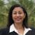 Geovanni D. Este | Berkshire Hathaway HomeServices Florida Properties Group